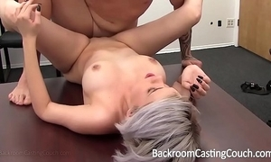 Young cheating fixture prankish grow older anal