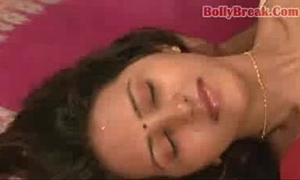 Shanti video hawt team of two archana gupta