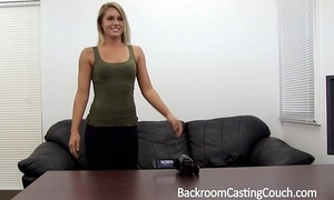 Adjust neonate assfucked n creampie superior to before actors chaise longue