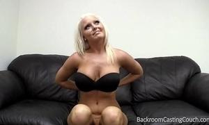Big titty mother backroom casting
