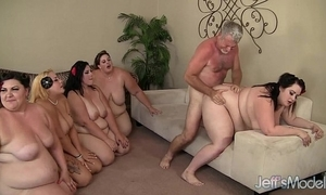 14 12 01 obese orgy