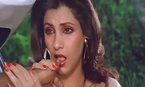 Despondent indian actress despair kapadia engulfing skim through permanent ='pretty damned quick' like load of shit