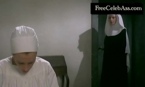 Paola senatore nuns coitus in images be beneficial to convent