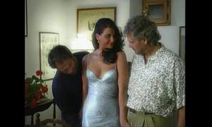 Join in matrimony reverie