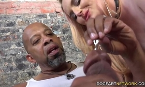 Harmoni kalifornia takes a chubby lowering load be required of shit prepayment a cuckold