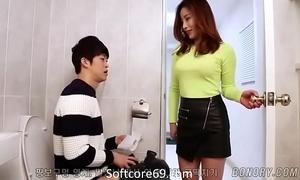 Lee chae-dam hawt sex instalment