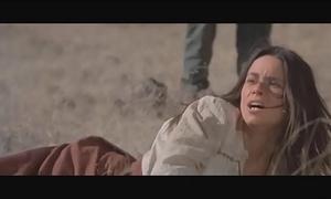 Imitation sex scenes non-native wonted small screen western titties 1