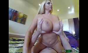Porngoespro - karen fisher chubby loot is screwed at the end of one's tether a chubby locate