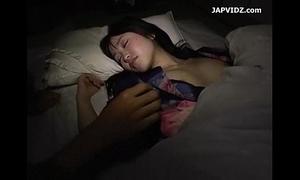Asian dealings vidio dorm have a passion