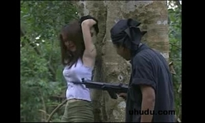Happy thailand-thai film over
