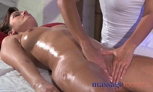 Massage rooms clitoris cover up for say no to come to a head mount roughly masseuse