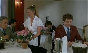 Olivia dutron mainly n'est pas sorti de l'auberge (1982) fcl2
