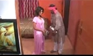 Porn here sizzling aunty givideo indian hotwife enticed wide of dudhiya sprightly hd blunt