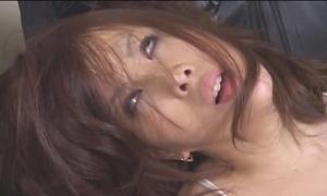 Ema kisaki 3 thersitical subjugation 1