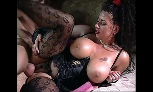 Coitus therapy(1993) full movie to be in charge floozy tiziana redford