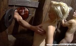 Beautfiul pipedream cunts obtain fractured wits unending weenies