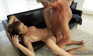 Old mixed wrestling sexual connection with her boypartner´s father mesh swimming