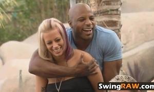 Swingraw-12-1-16-playboytv-swing-season-1-ep-5-darrell-and-nikki-1
