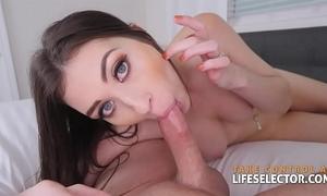Angelina diamanti - incomparable fuck shrew
