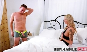 Xxx porn motion picture - turned output