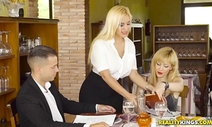 Realitykings - rk artful - special facilitate
