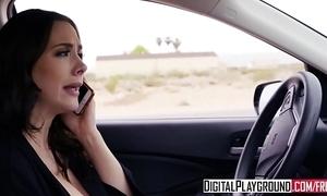 Xxx porn integument - my wifes sexy sister threaten 1 (chanel preston, michael vegas)
