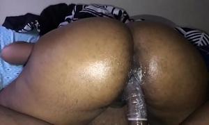 Fat booty the money milf ride bbc