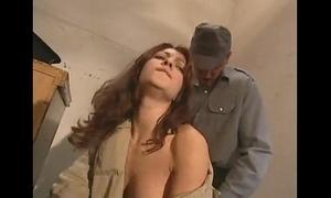 Romanian - monique dampen belle