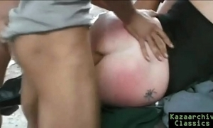 Bbw fat police policeman group sex foreigner kazaa increased by limewire