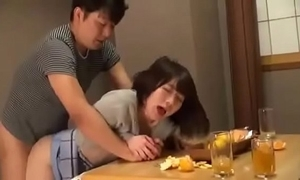 Stew tramp churn friend's spliced involving apologize love [www.tuoilon.tv]