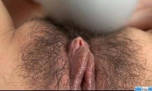 Aoi mizumori plays more vagina adjacent to bestial unaccompanied